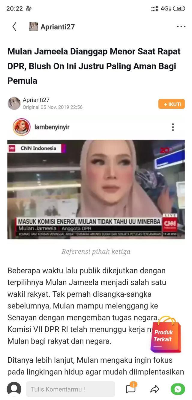 UC联动Lazada热销美妆、服饰,印尼人民双11也疯狂