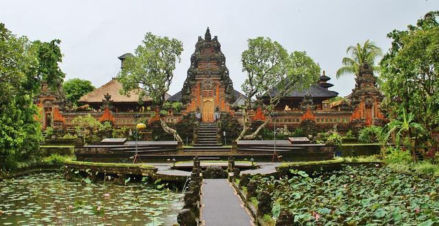 你可以去印尼,但你必须了解它好与不好的一面