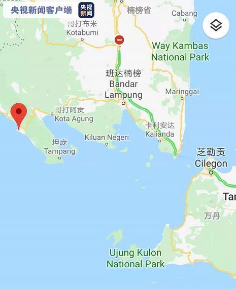 游客印尼潜水三人失踪事件进展:一新加坡公民遗体被寻获