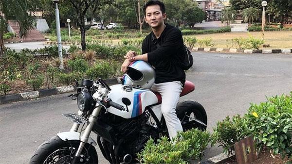 穆斯托法退出印尼国家队