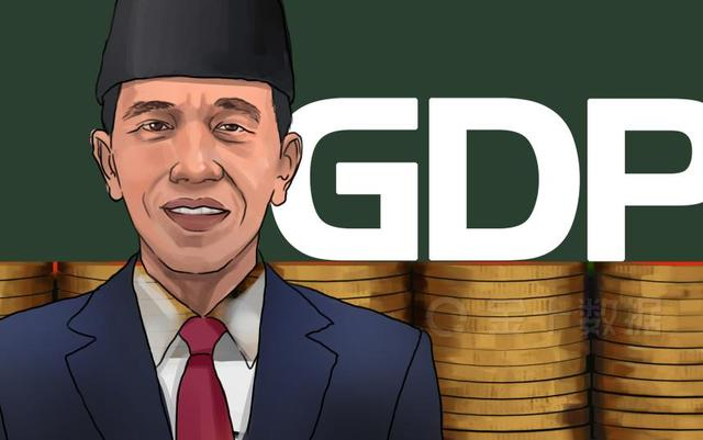 印尼做出意外举动:提前限制镍矿出口!却盼16国自贸协定尽快达成