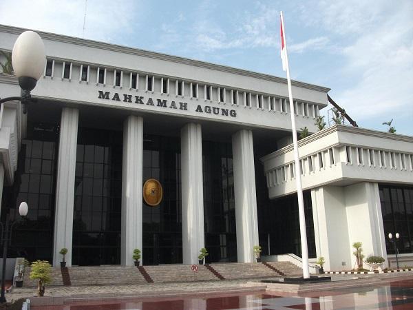 印尼拟将婚前婚外性行为入刑,数百万人或受影响,被指开历史倒车