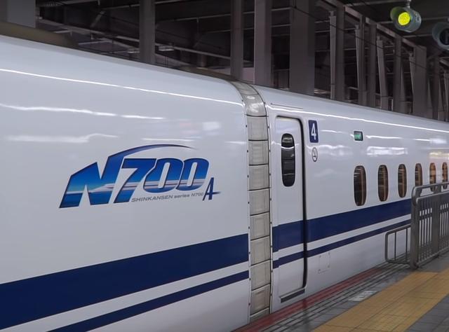 印尼铁路项目交给日本后,却因造价有分歧?如今16亿项目选择中企