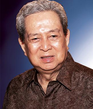 印尼华人是如何以3%的人口,掌握印尼80%的经济