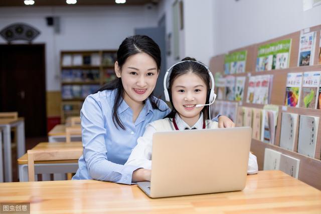 在印尼做汉语教师的8个月,让我明白:逼迫,是最快的成长方式