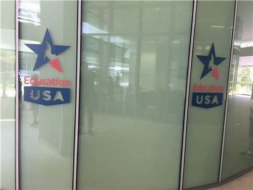 留学|如何选择国际学校就读?国内VS新加坡?