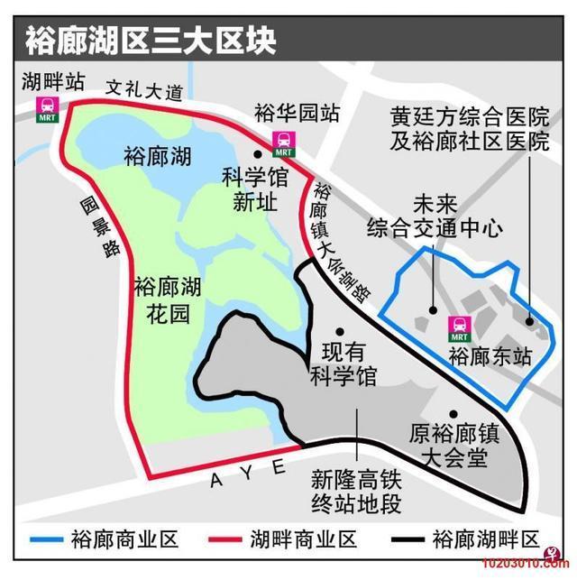 新加坡买房新政策5月10号正式实行 ——外国人买房攻略
