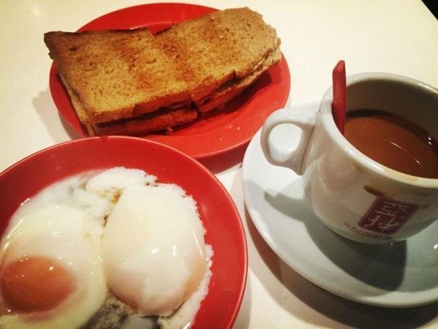 舌尖上的新加坡,新加坡旅游8大必吃热门美食!