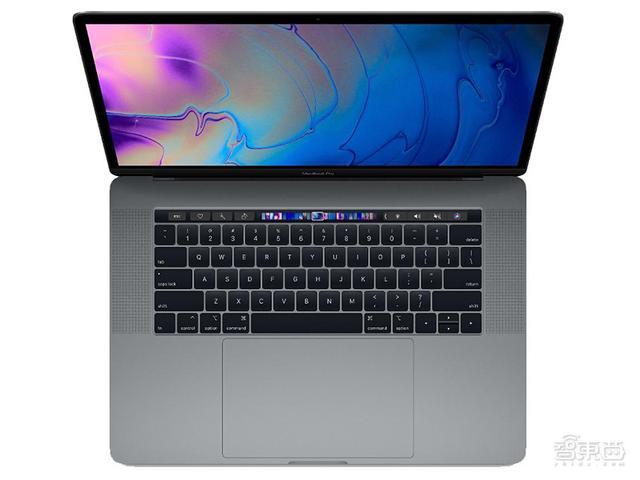 16英寸MacBook Pro来了!9月份投产,采用英特尔14nm处理器