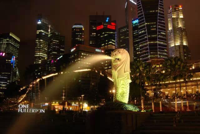 我在新加坡的日子(1)296