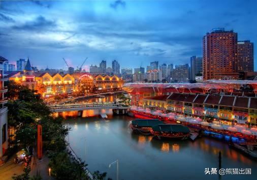 移民新加坡后,您可能需要这份新加坡租房手册