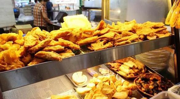 新加坡好严格!连租房子都分为可以在家做饭、不可以在家做饭