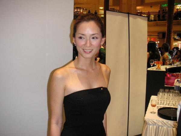 盘点当红的新加坡女明星,你认识几个?