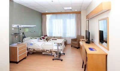 小狮实用贴:新加坡医疗保险的套路必须要知道!