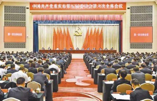 """最新丝路新闻!中国新加坡合作建好""""陆海新通道"""",中企参建尼泊尔全境信息高速公路"""