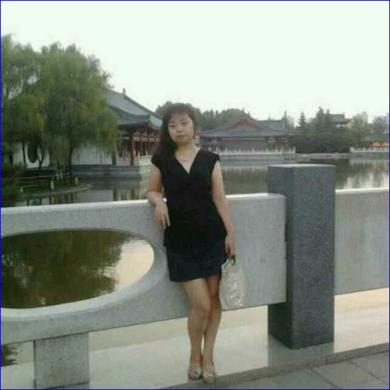 我在新加坡的日子(1)1177