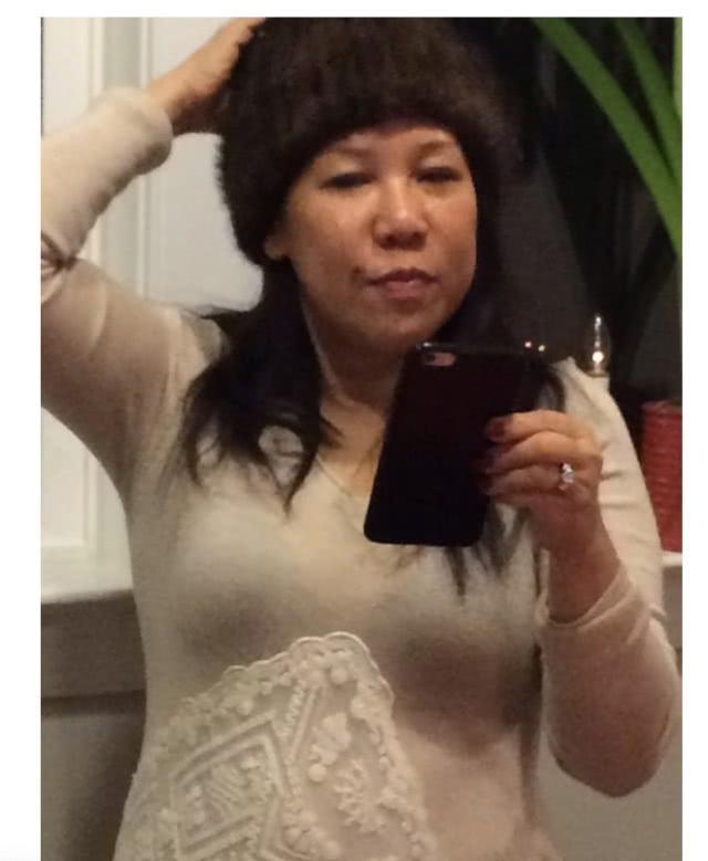 女子假装新加坡总理孙女和奥巴马密友,在美国诈骗800多万