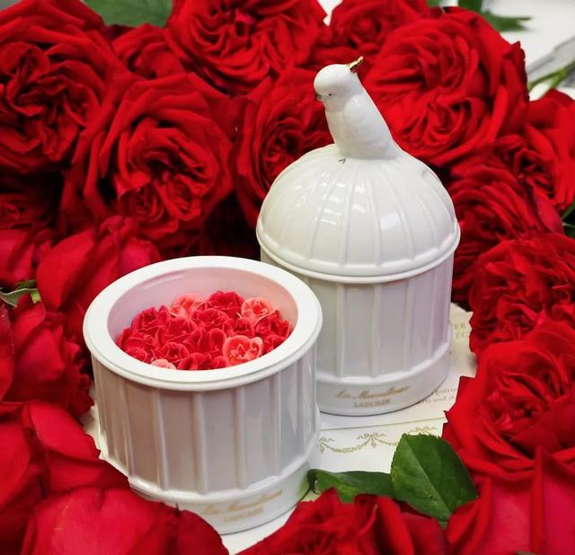 全球首发!限量天鹅花瓣腮红新加坡开卖,黑五+圣诞超强优惠来袭