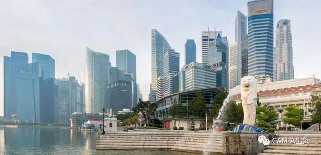 新加坡数字银行许可证竞赛愈演愈烈