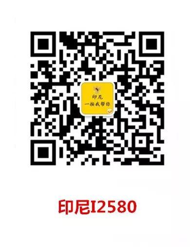 be711b3917eb38de7520590fd06408e3.jpeg