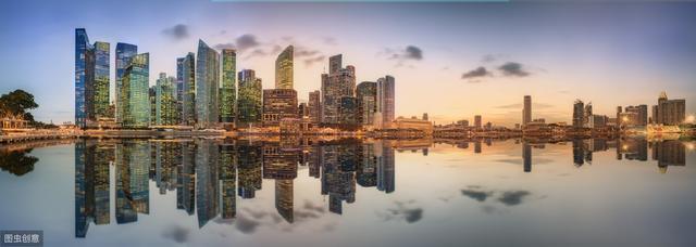 新加坡南洋理工大学知多少