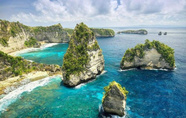 去印度尼西亚旅游,这些当地风俗文化,让你了解不一样的印尼