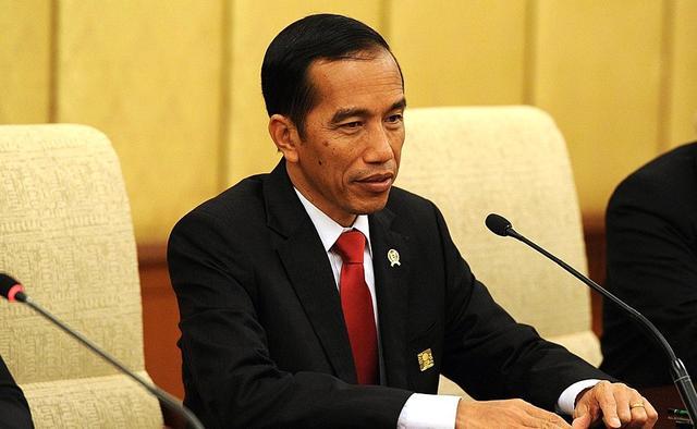印尼再获中企600亿投资!曾将铁路项目交给日本,还宣布停供镍矿