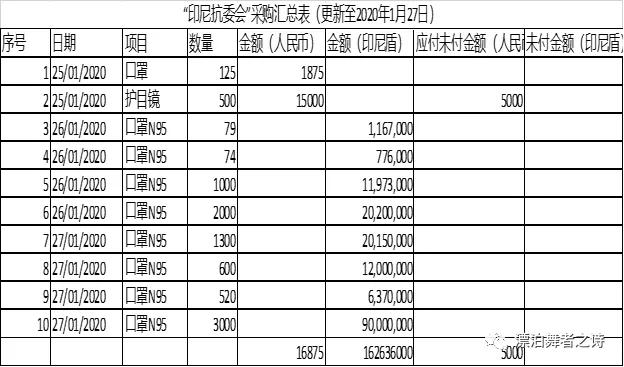 4f8e1633f6549ce5e32e164879cbe7f6.png
