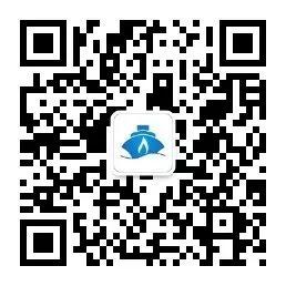 539326b445d7938ebc85527897b13430.jpeg