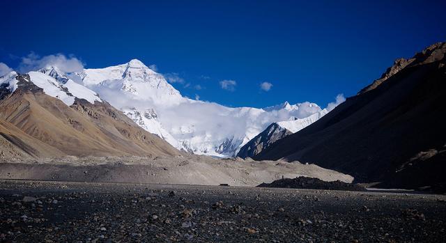 一个人去西藏旅游可以吗?别犹豫,相当靠谱