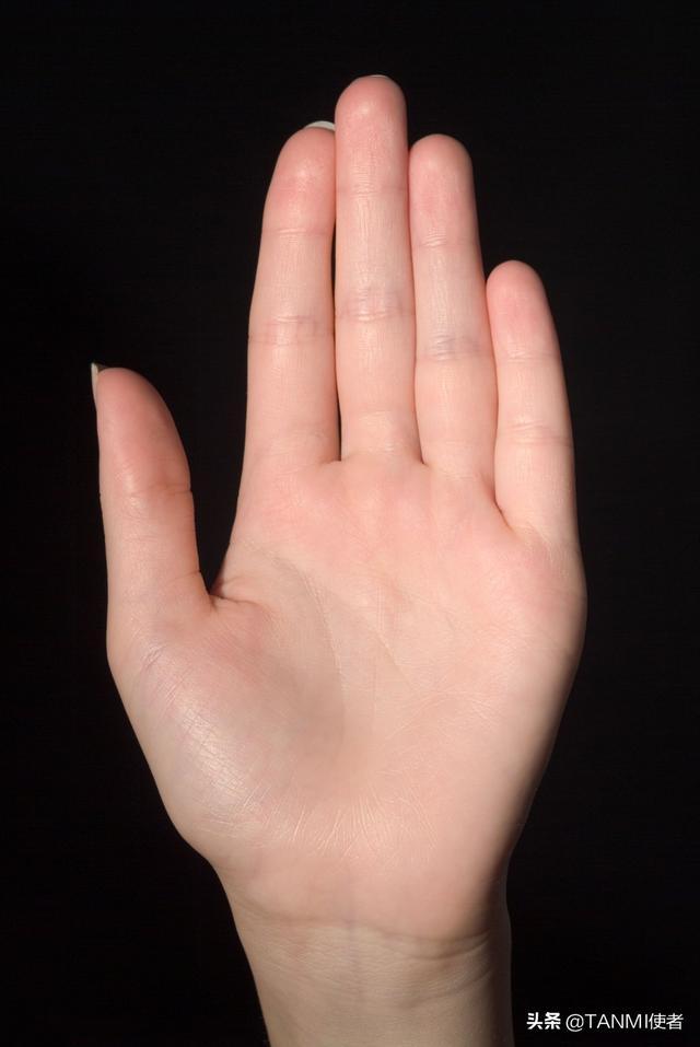 为什么去印尼旅游应该避免使用左手?不注意可能会冒犯他人