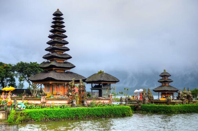 来巴厘岛旅游一趟到底需要多少钱?巴厘岛旅居资深人士给出答案
