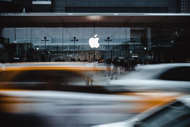 低价狂魔?iPhone SE2即将量产,iPhone SE2 Plus已进入研发阶段