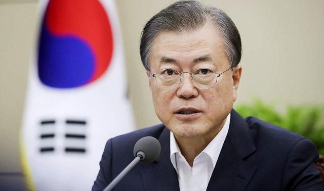 不干涉中国内政!韩国之后,印尼也这样说,新疆不容外来势力干预