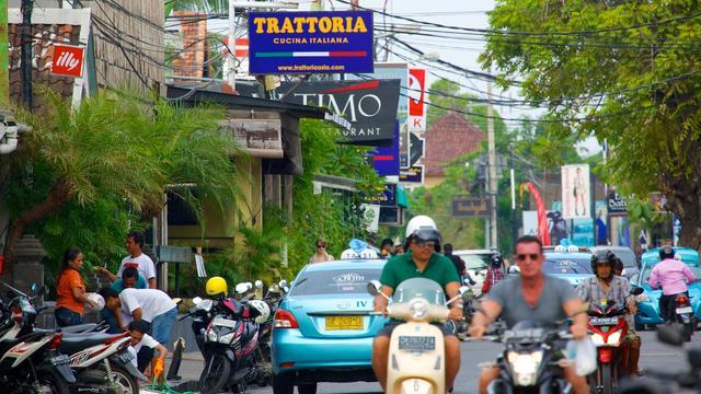 印尼比中国更发达?这8个领域证明印尼落后于中国