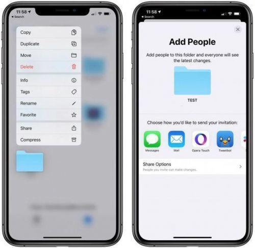 续航不行?最新版iOS 13:优化电池充电,改善续航!
