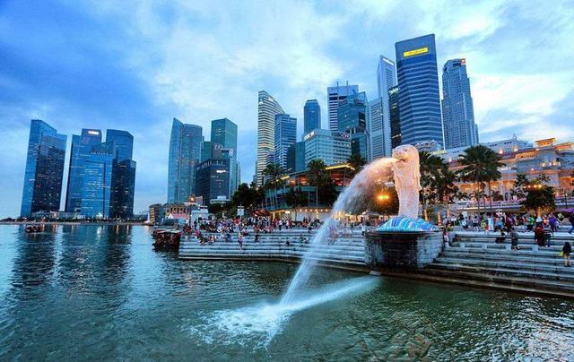 新加坡留学APP大全总结