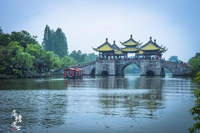 情人节最适合情侣游的八个地方,每一处都很浪漫,你最想去哪儿?