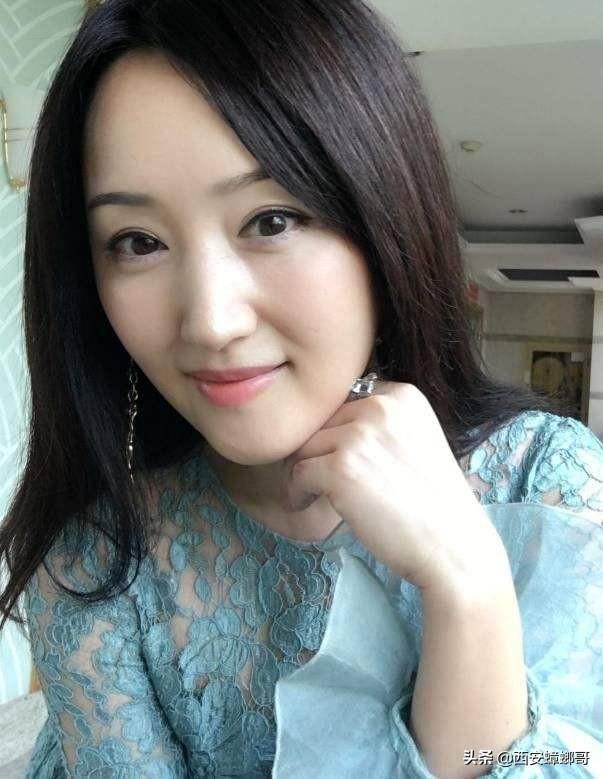 杨钰莹,那个不曾变老的姑娘,时间仿佛忘记了她