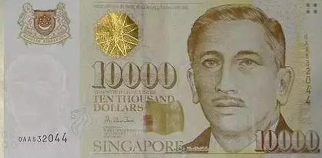 新加坡这些事儿,你懂多少?