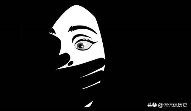 日本29岁女子弑父,但却被全社会同情,日本为救她修改了法律!