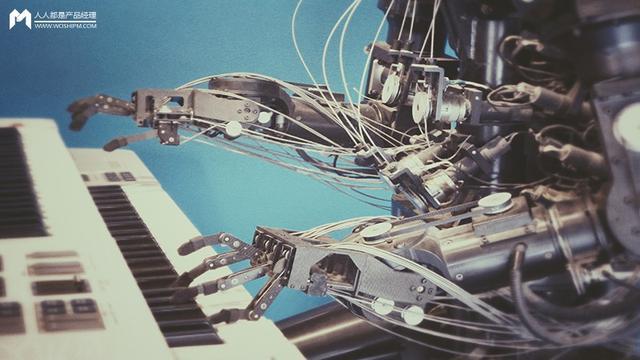 人工智能迅猛发展,如何应对避免失业?