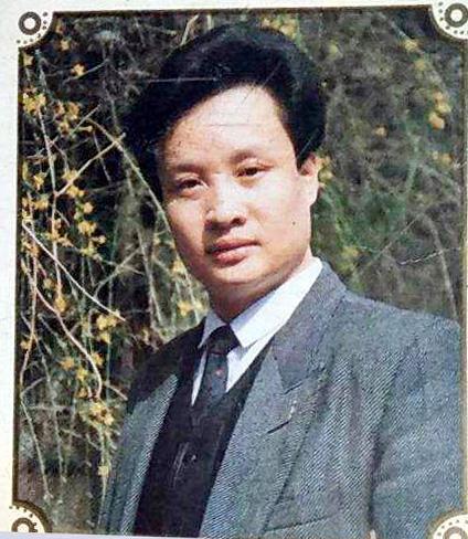 阎维文:陪妻子抗癌30年不离弃,最大幸福喊声妈,父亲成唯一遗憾