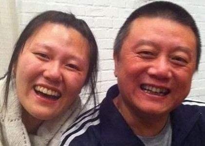 王朔承认,后悔与前妻沈旭佳离婚,直言自己演砸人生戏