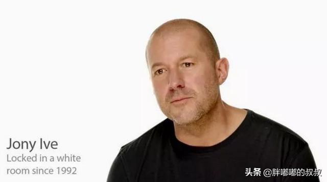 13年前发布初代苹果手机的乔布斯,你还记得吗?