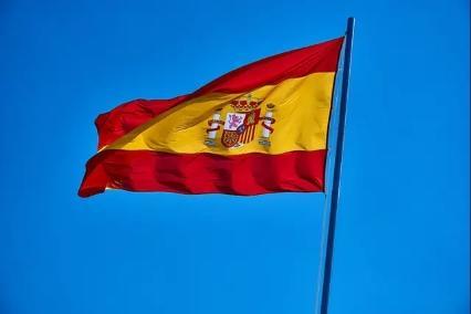 突发!西班牙退货中国9000套自研检测试剂,并且土耳其也放弃采用