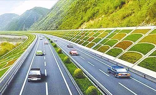 印度公路800多万公里,世界第1,远超中美2国,如何做到的?