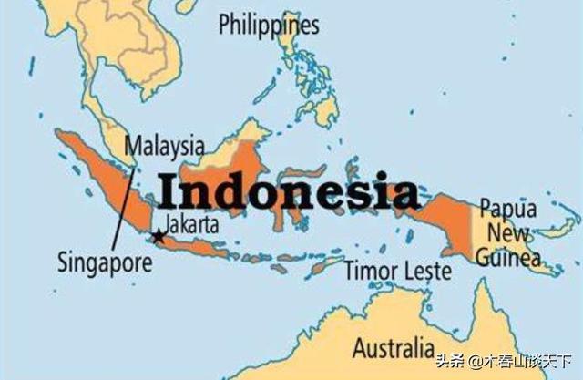 2.6亿人 一个感染者都没有 西方质疑印尼 卫生部长怒批