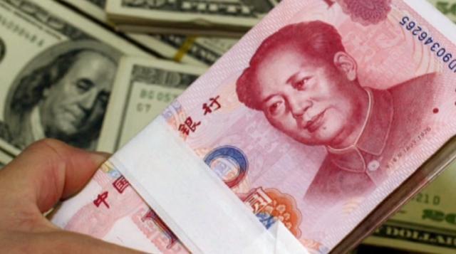 """美国转嫁危机至亚洲5国!印尼首次采取行动:""""印美钞""""43亿美元"""
