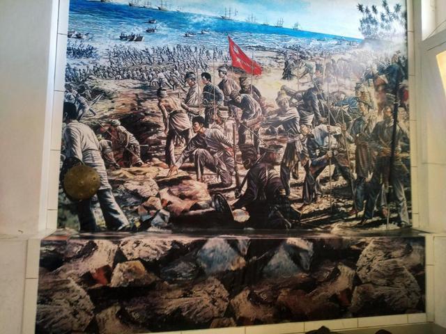 印尼如何从分散的岛国,变成统一的国家?真相:跟荷兰殖民者有关